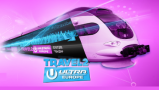 Ultra Party Train