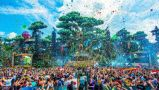 Tomorrowland 2016 - Aftermovie