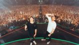 Watch This: The Chainsmokers