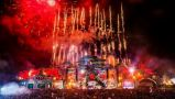 The countdown to Tomorrowland 2017