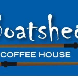 Boatshed Coffee House