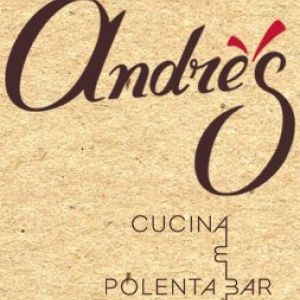 Andre's Cucina and Polenta Bar