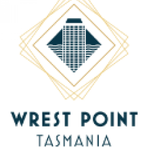 Wrest Point Hotel Casino
