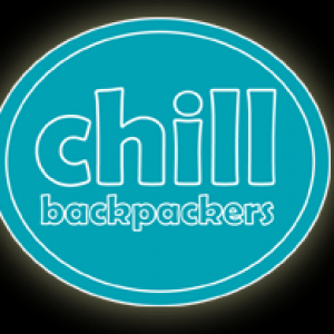 Chill Backpackers