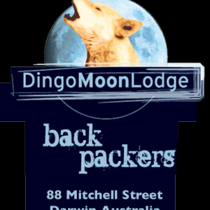 Dingo Moon Lodge