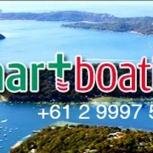 Smart Boating Group